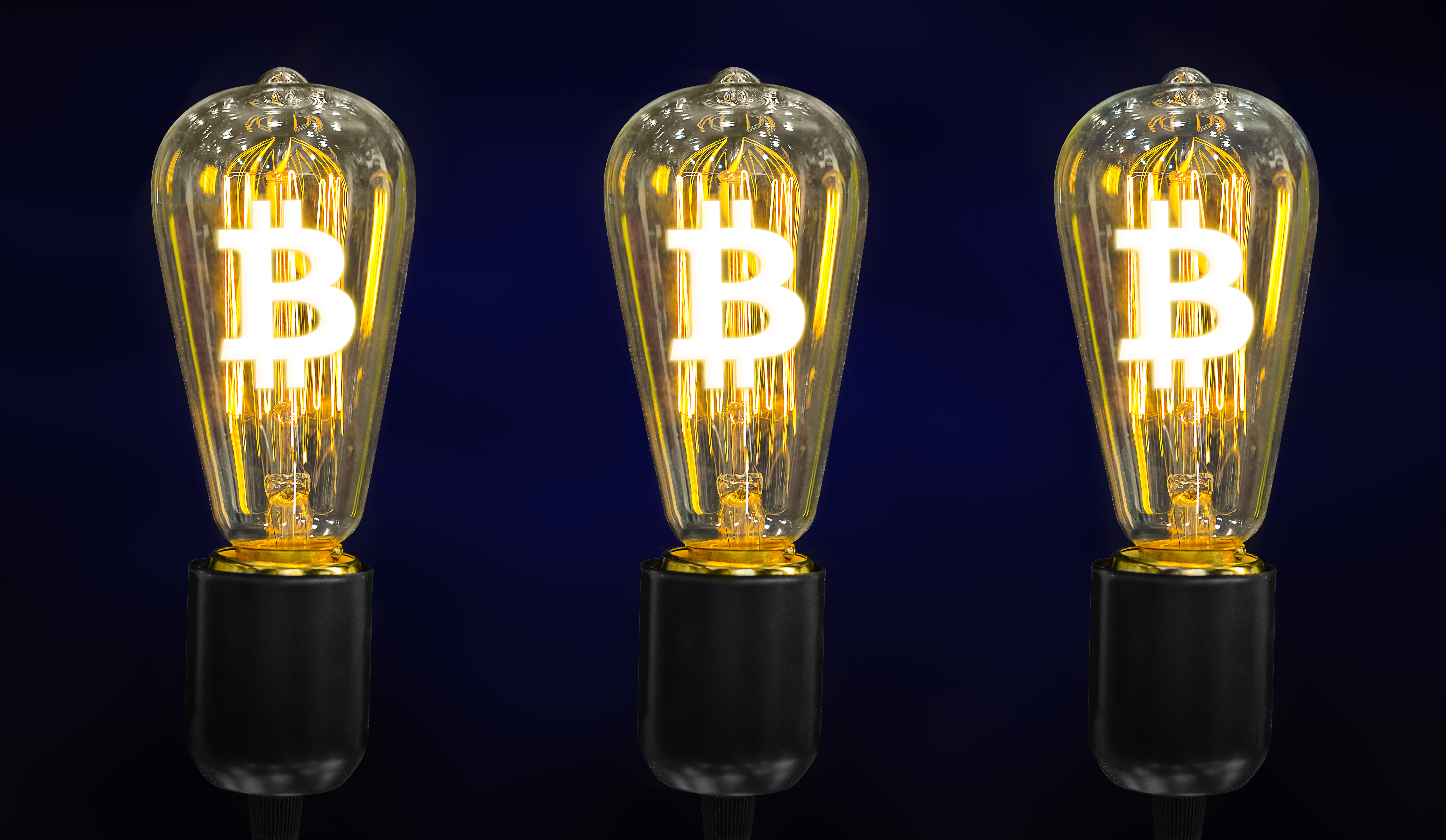 What Does Blockchain Mean For The Electric Grid Kendril